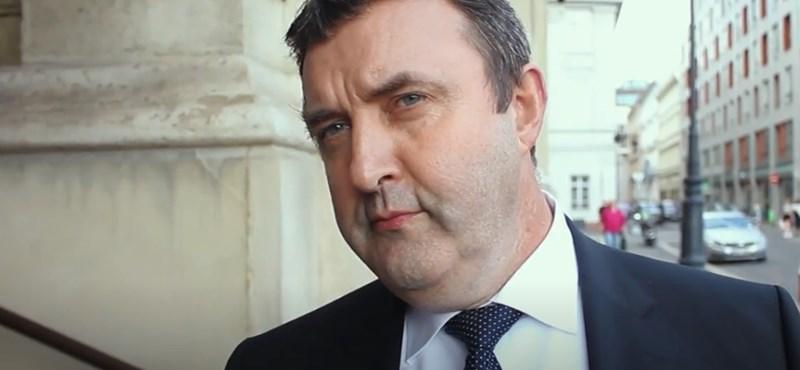 palkovics_laszlo_miniszter_2019.jpg