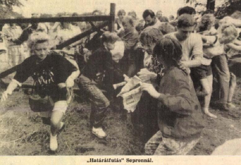 paneuropai_piknik_1989-06-19.PNG