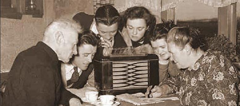 szabad_europa_radio_1.PNG