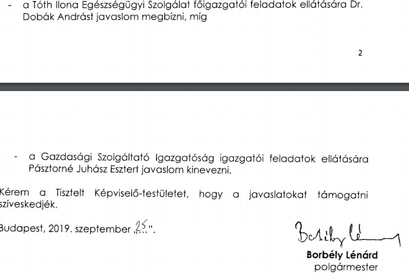 sztk_uj_foigazgato_dr_dobak_andras.PNG