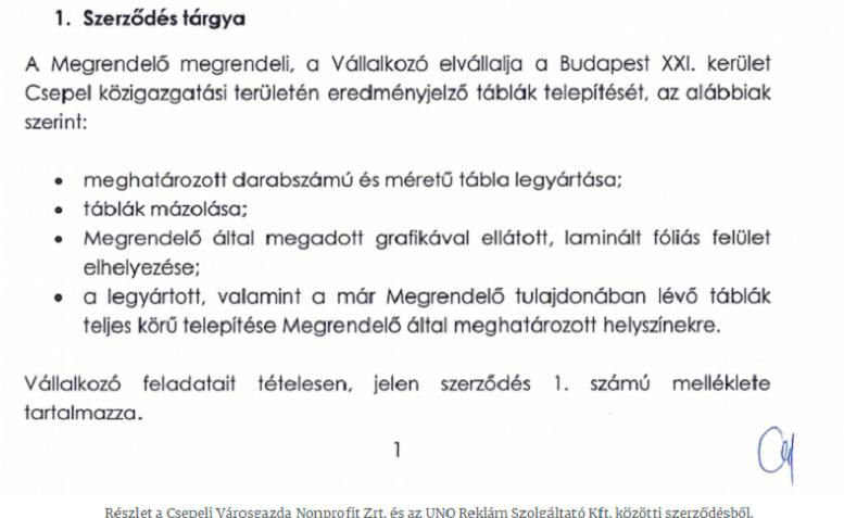 tablas_szerzodes-2019-06-22_borbely-kampany.PNG