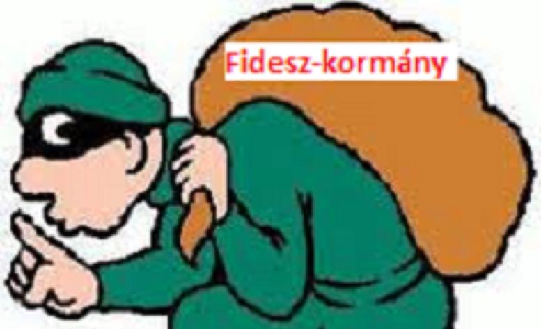 tolvaj-fidesz-kormany-777.png
