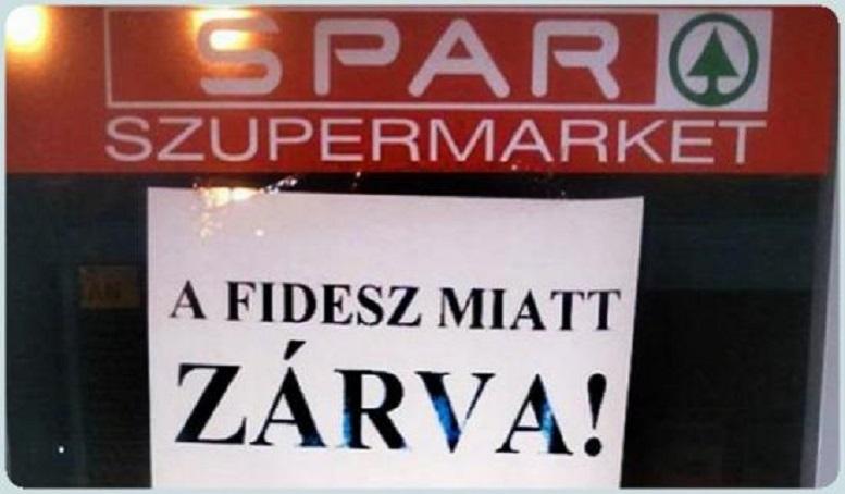 vasarnapi_zarva_tartas-2.jpg