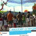 Cseppben a tenger - Pannon Internettel az esélyegyenlőségért