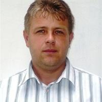Mizser László önkormányzati képviselő lesz