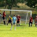 Egy gól kéne nékem