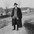 100 éve született Cseri Antal