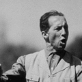 A New York Times megemlékezése Némethy Bertalanról