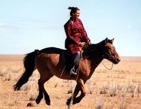 julia-roberts-horse.jpg