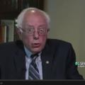 De ki ez a Bernie Sanders...?