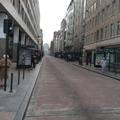 A félelemnélküliség ereje - a brüsszeli robbantások utáni percek