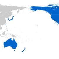 Még egy globális szabadkereskedelmi paktum - TiSA