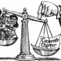 Transzatlanti Szabadkereskedelem: kiállt a nemzetközi magánbíróságok ellen az EP Foglalkoztatási Bizottsága