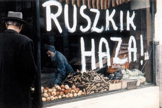 56ruszkik_haza.jpg
