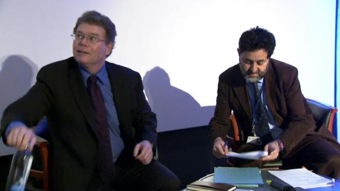 chief negotiators.JPG