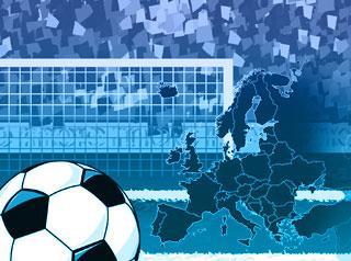 eu_football.jpg
