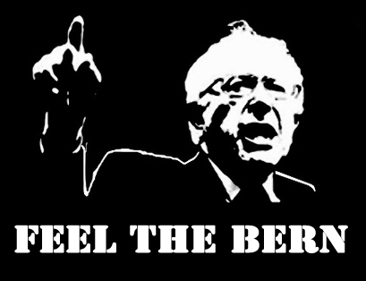 feel-the-bern-3.jpg