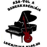 Csibor-interjúk hétvégére: A38-tól a Zeneakadémiáig és Nap Rádió