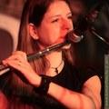 Képek a Trafikos Csibor-Malacka koncertről
