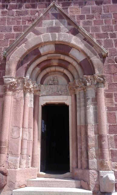 Bélletes kapu
