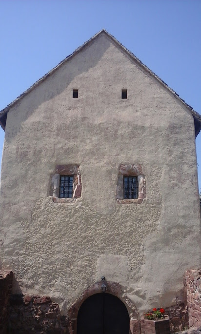 Török-ház