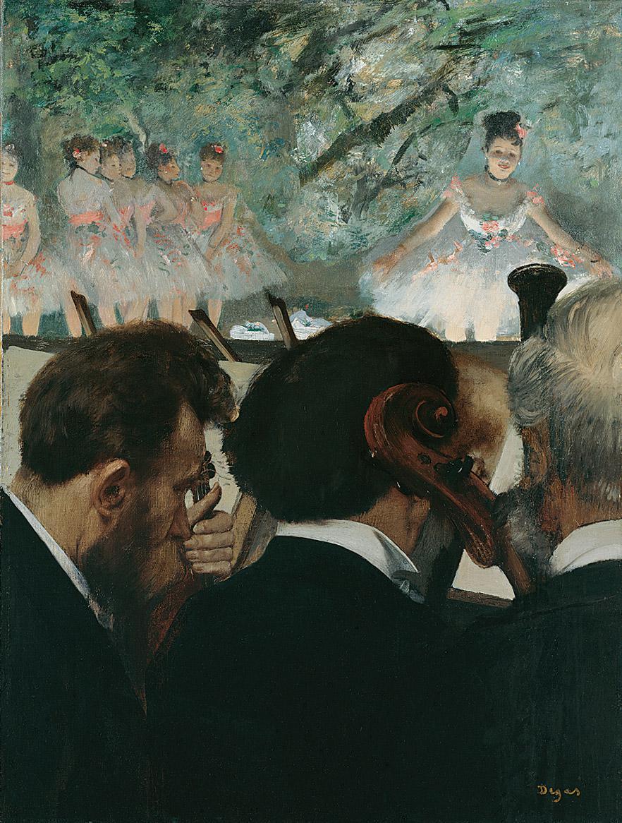 staedel_kunstdermoderne_degas_edgar_dieorchestermusiker_1872.jpg
