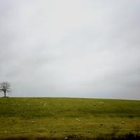A Kelták földjén 3...