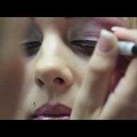 PBN Make Ups - Smink portfólió fotózás...