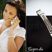 Zintha...az új trend.. (part 2)