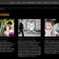 Az új honlap végre elérhető!