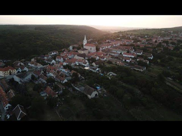 DJI Mavic Pro Teszt - Új videó a csatornán