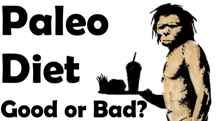 paleo-good-or-bad.jpg