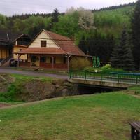 Szlovák sztrapacska a Mátra aljában – Óvár Vendéglő