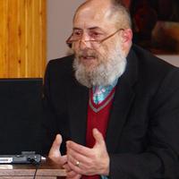 Még egy monográfia készül Márton Ferencről