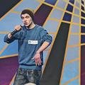 Csillag Születik 2011: Késely Zsolt - Ő lesz az új MC DC?