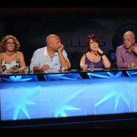 Csillag Születik 2011 zsűritagok és műsorvezetők