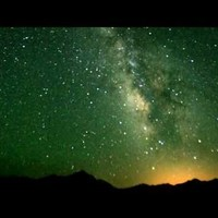 [Videó] Az Éj Gerince
