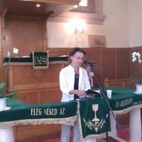 Gyülekezeti Nap 2011.