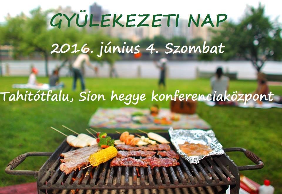 gyulekezeti_nap_2016_plakat.jpg
