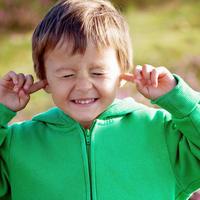 A hallási túlérzékenység, vagy mi is az a