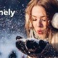 A hópehely