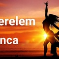 A szerelem tánca