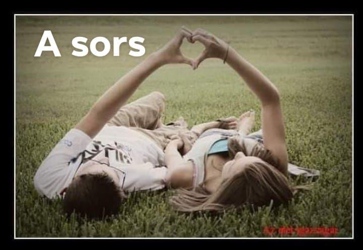 a_sors_jookep.jpg