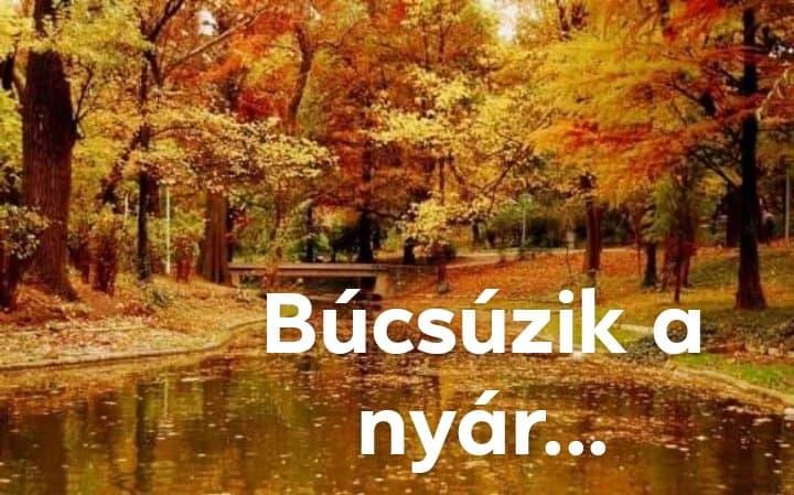 bucsuzik_a_nyar_joo.jpg