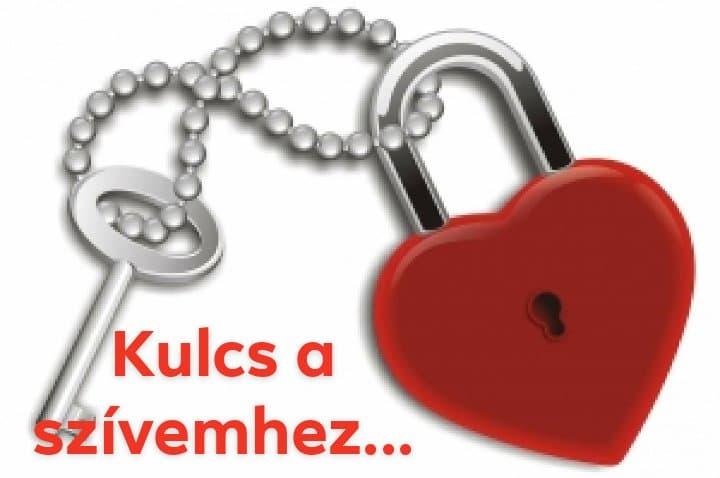 kulcs_a_szivemhez.jpg