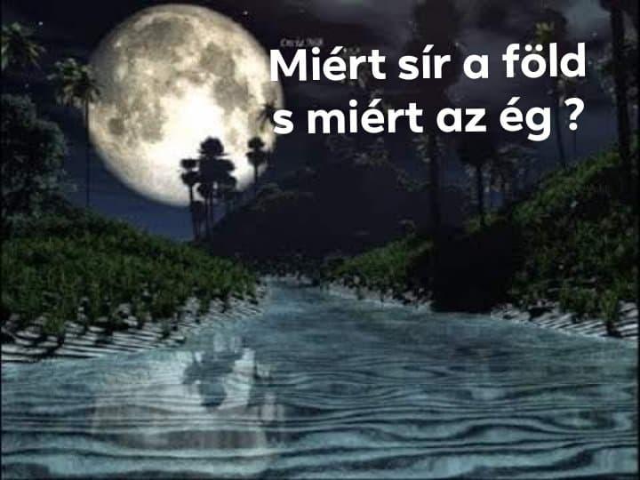 miertsir_az_eg_smiert_a_fold_joo_kep.jpg