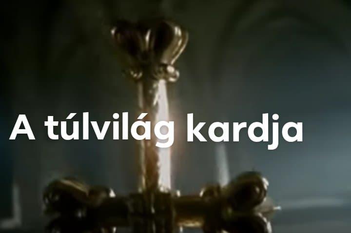 a_tul_vilag_kardja.jpg
