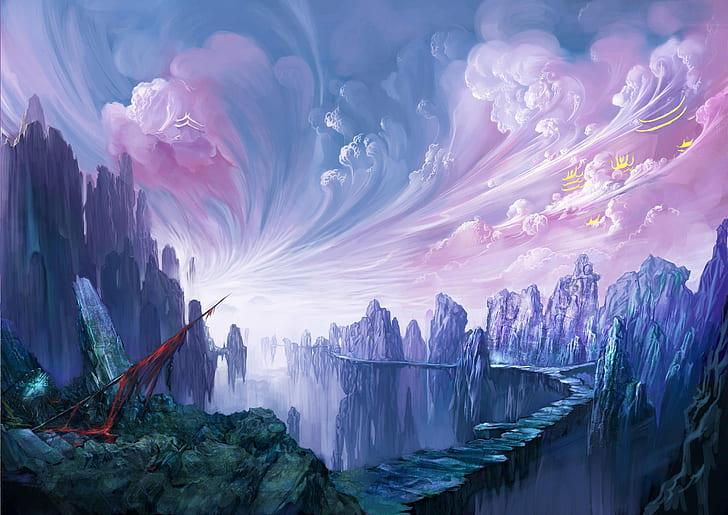clouds-fantastic-fantasy-landscape-wallpaper-preview.jpg