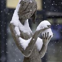 Egyetlen tél sem tart örökké...