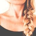 10 tipp, hogy erősítsd a jógagyakorlásodat